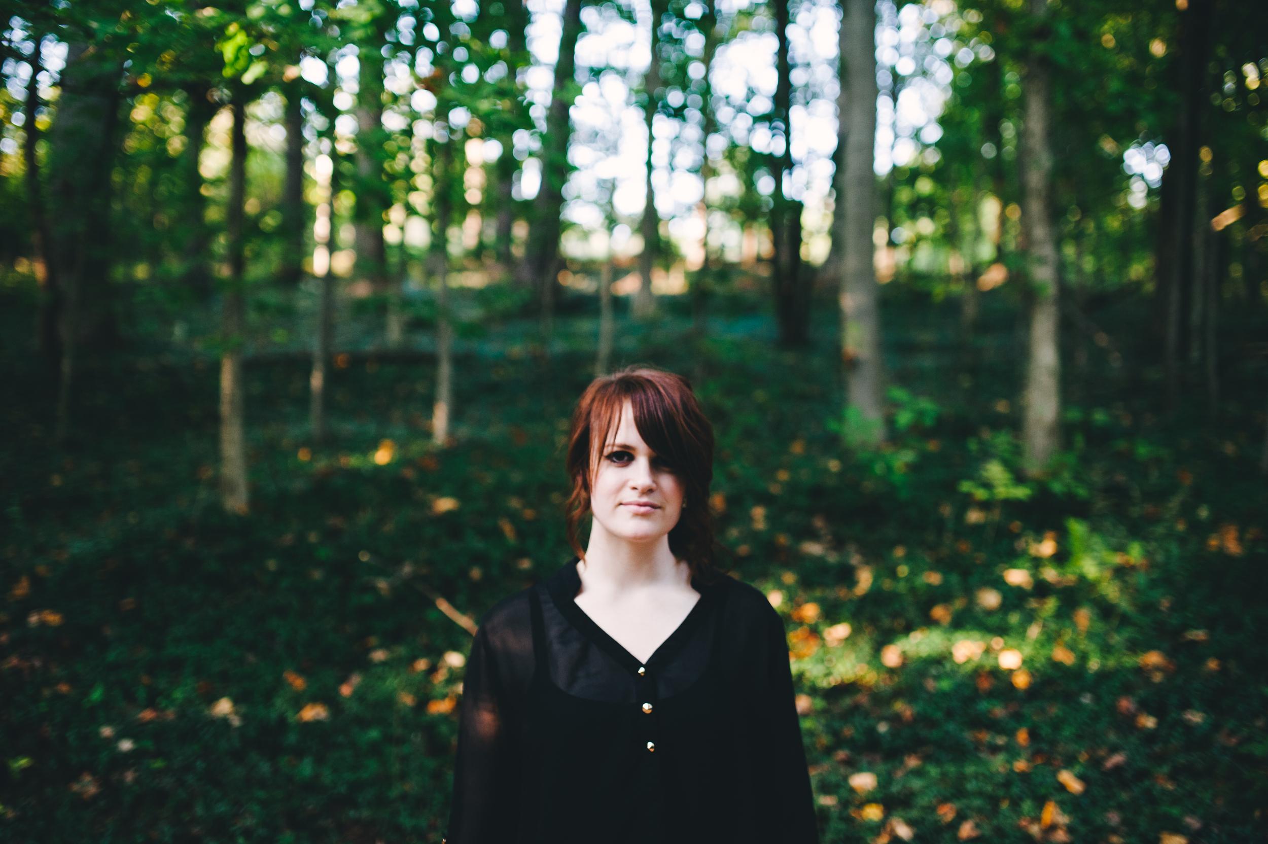 kelseytravis-38.jpg