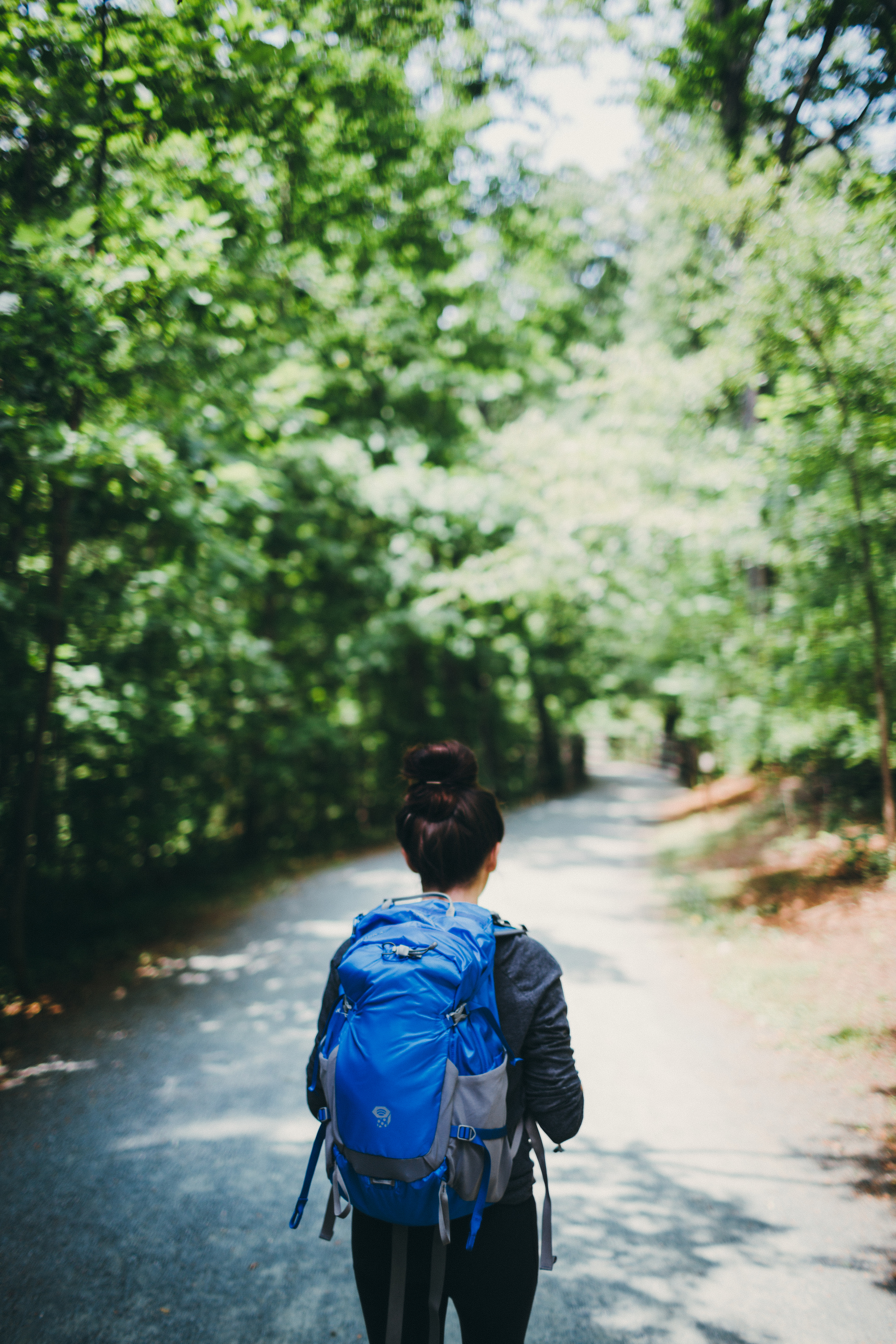 cheyenne kody NR MHW backpack-12.jpg