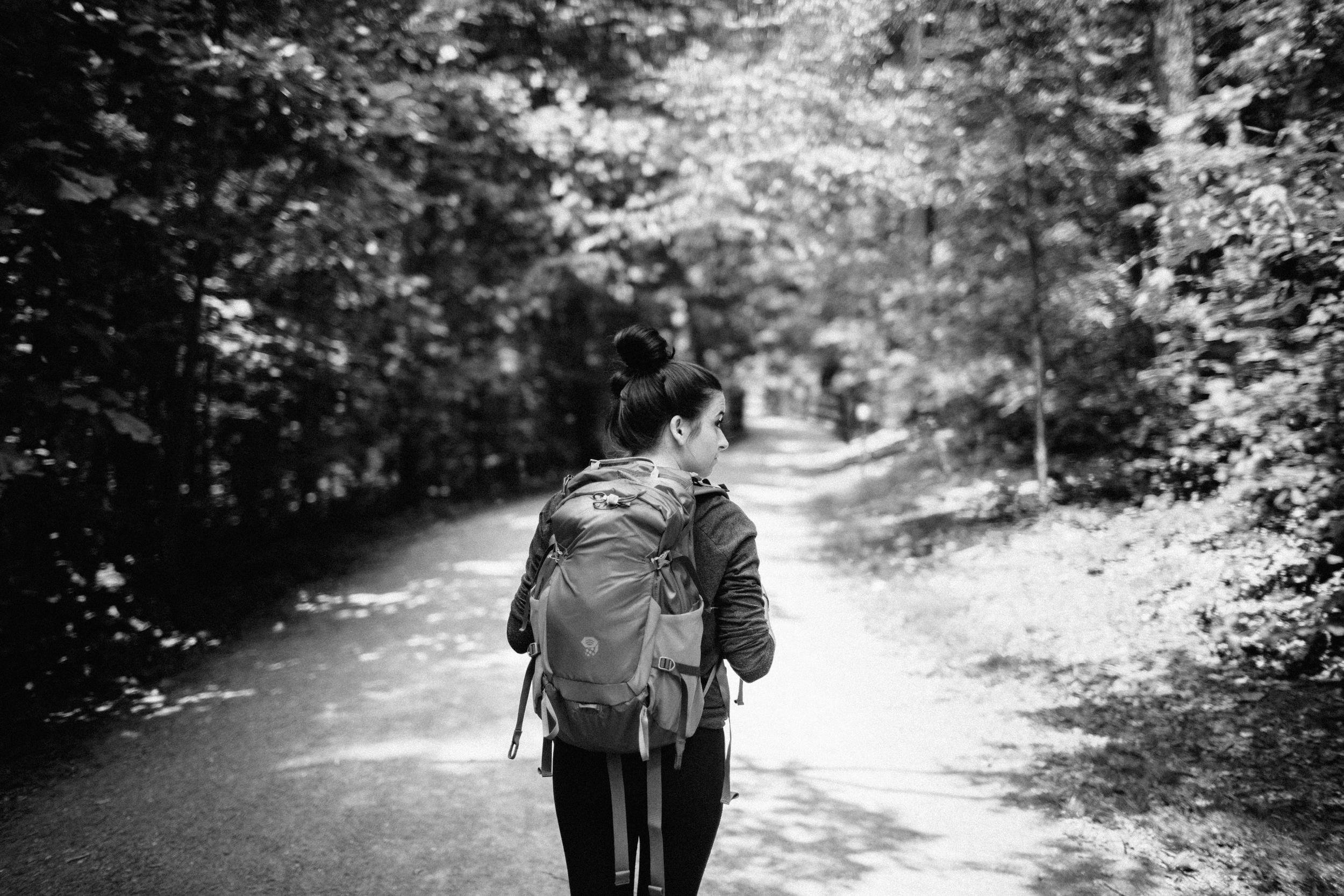 cheyenne kody NR MHW backpack-17.jpg