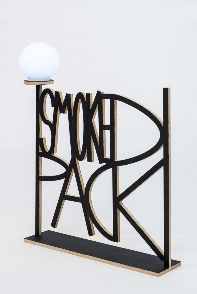 Sterling-SCASmoked_Pack-NS-669x1000.jpg