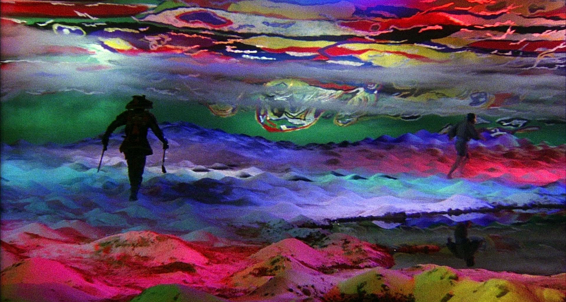 large_kagemusha_blu-ray4.jpg