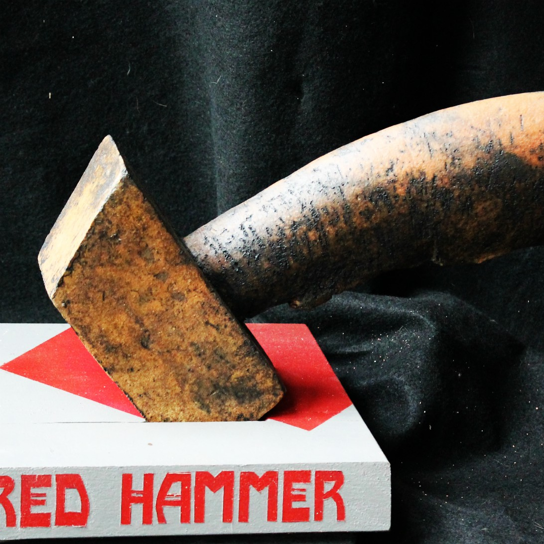 redhammer.3.jpg