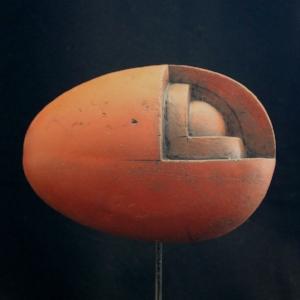 eggtumb.14.jpg
