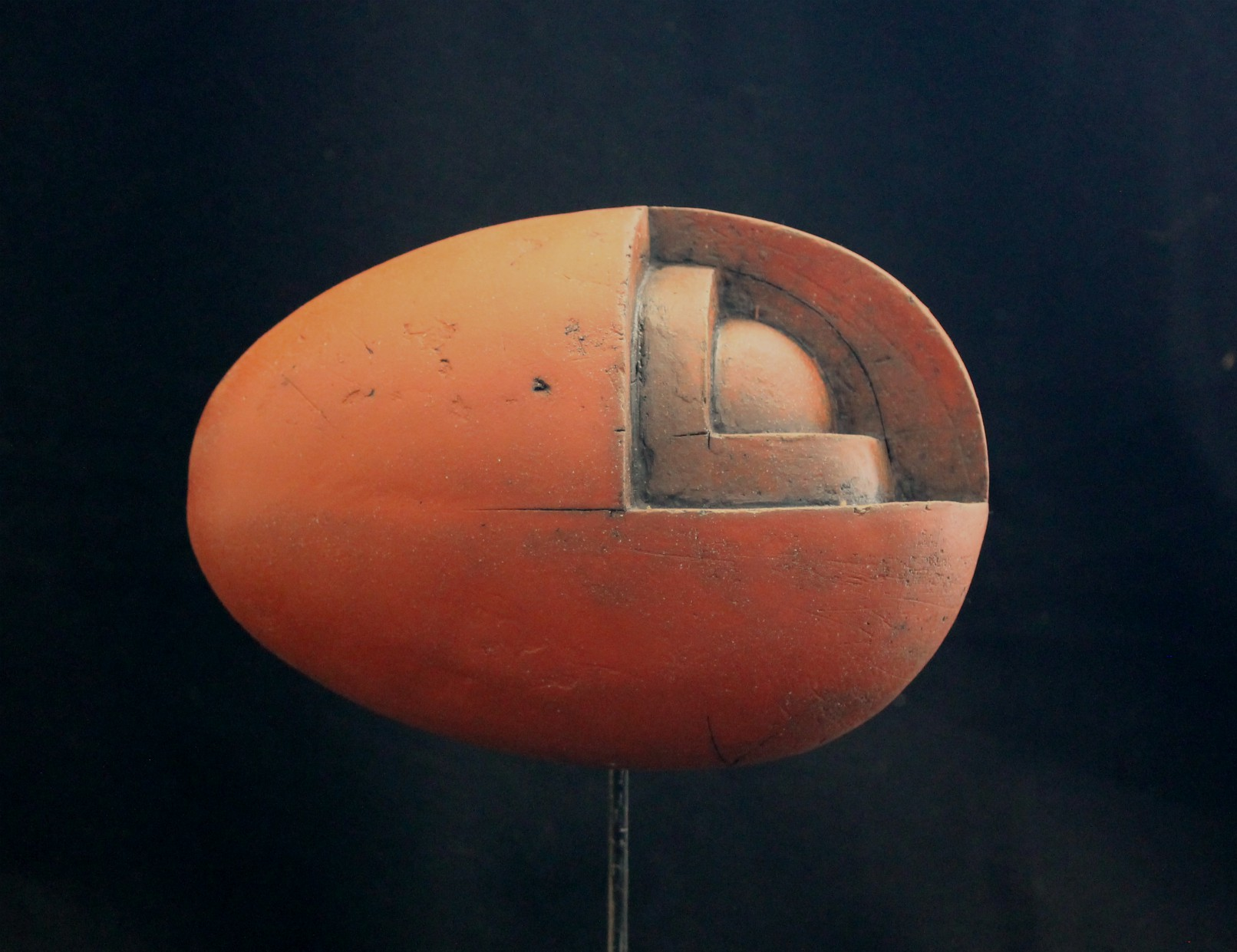 egg.315.jpg
