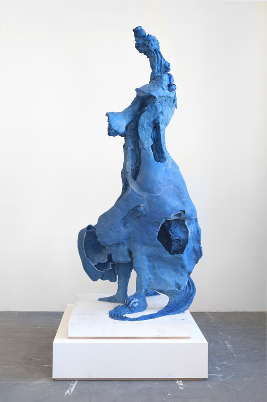 4 - AD2013-022 (Cave (Blue) v6_JE.jpg