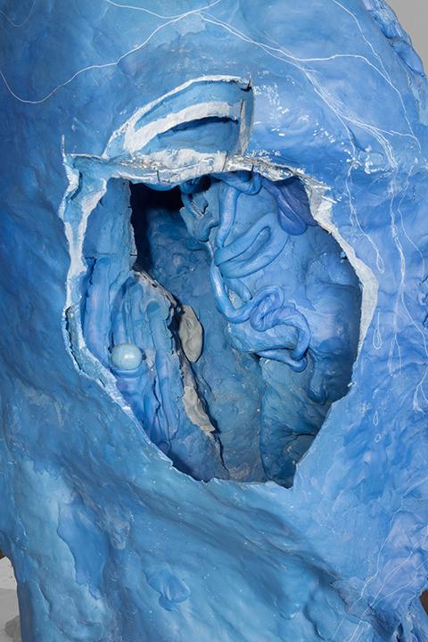 8 - AD2013-022(Cave (Blue))D2_LB.jpg