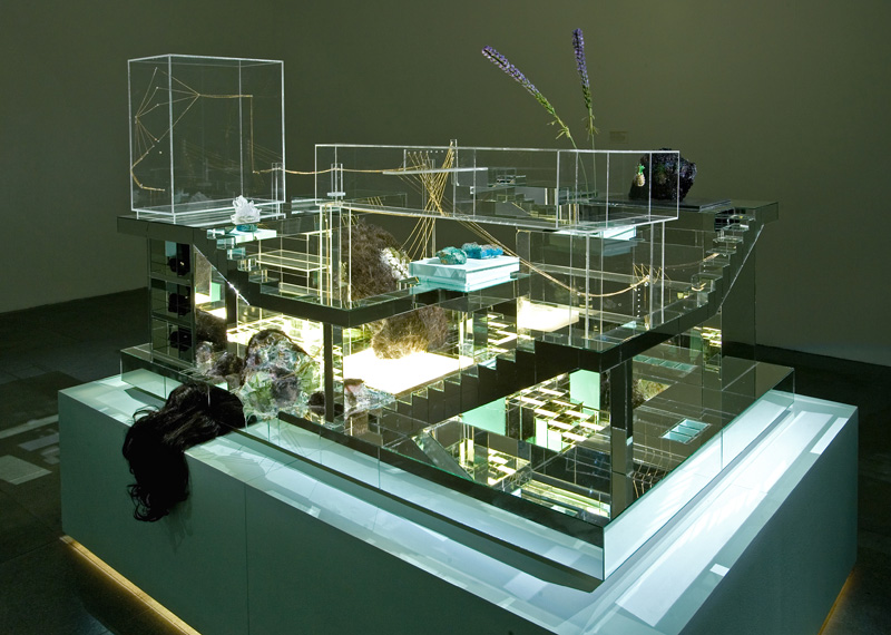 AD2007 (La Caixa Installation View 6).p.jpg