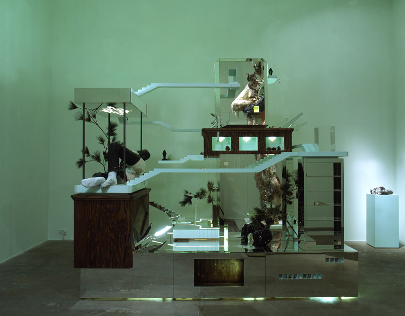 Installation View 2.jpg