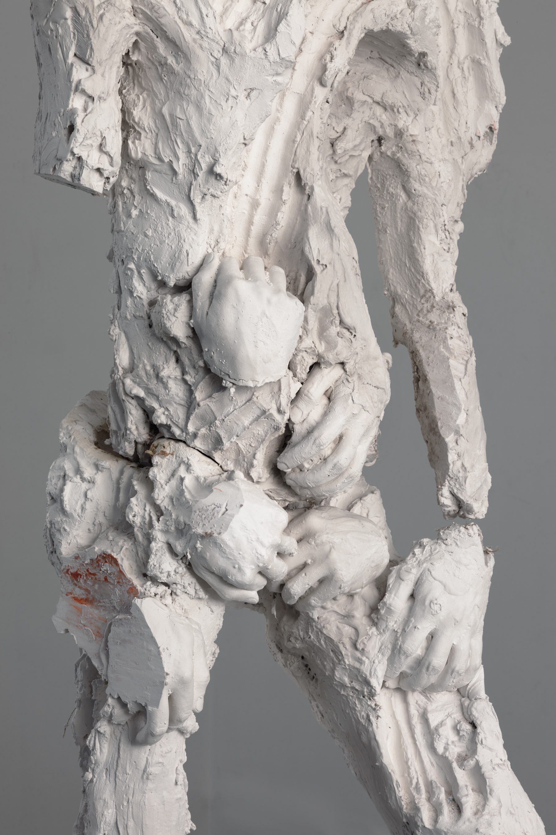6 - AD2014-023 (Untitled 9 (Bodybuilders))d04_LB.jpg