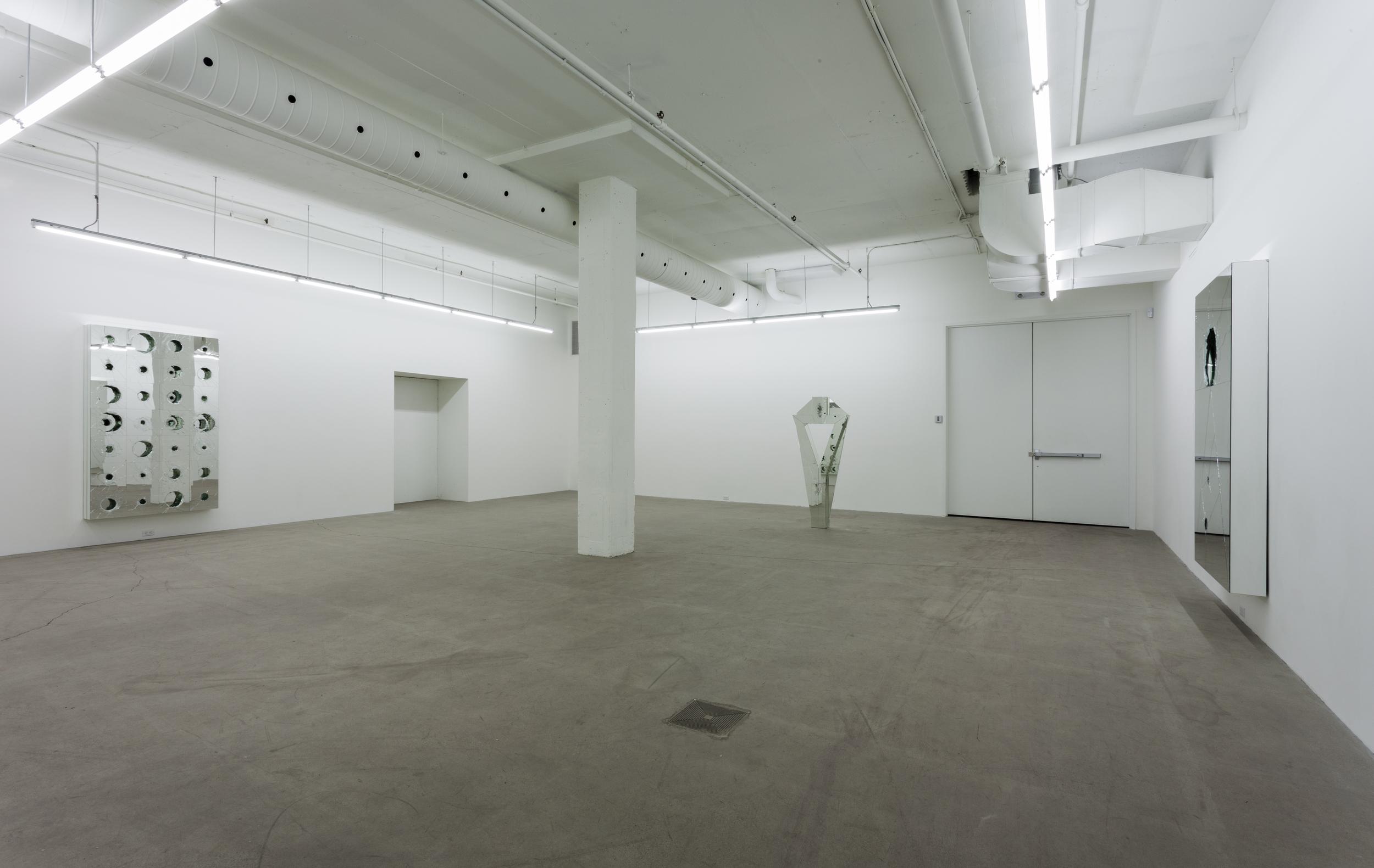 2015 - Galerie Rene Blouin - David_Altmejd_24.jpg