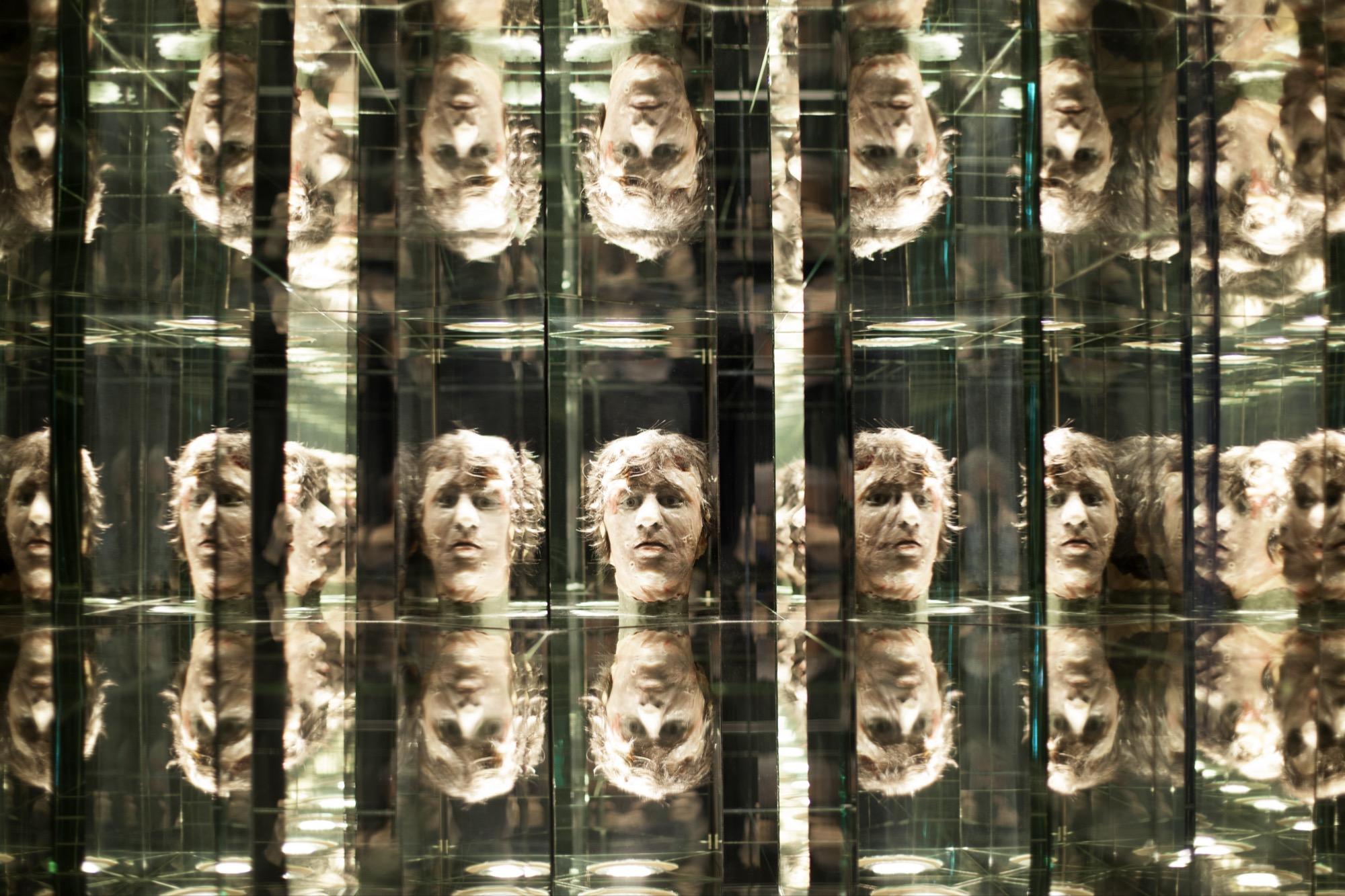 David Altmejd 111115 22 - Photo by Poul Buchard - Brondum and Co - Courtesy Louisiana Museum of Modern Art, Denmark.jpg