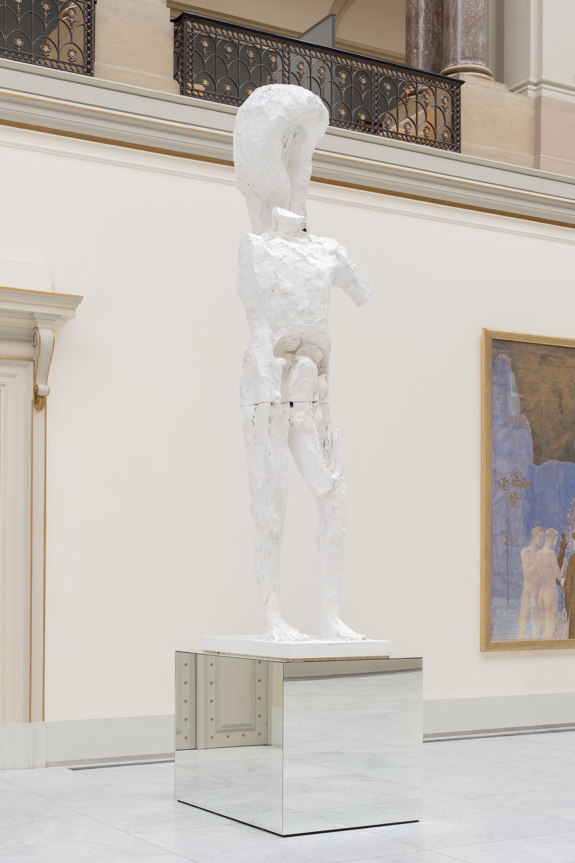The Royal Museums of Fine Art of Belgium - Photo - H-V Studio - Courtesy Xavier Hufkens - 15.jpg