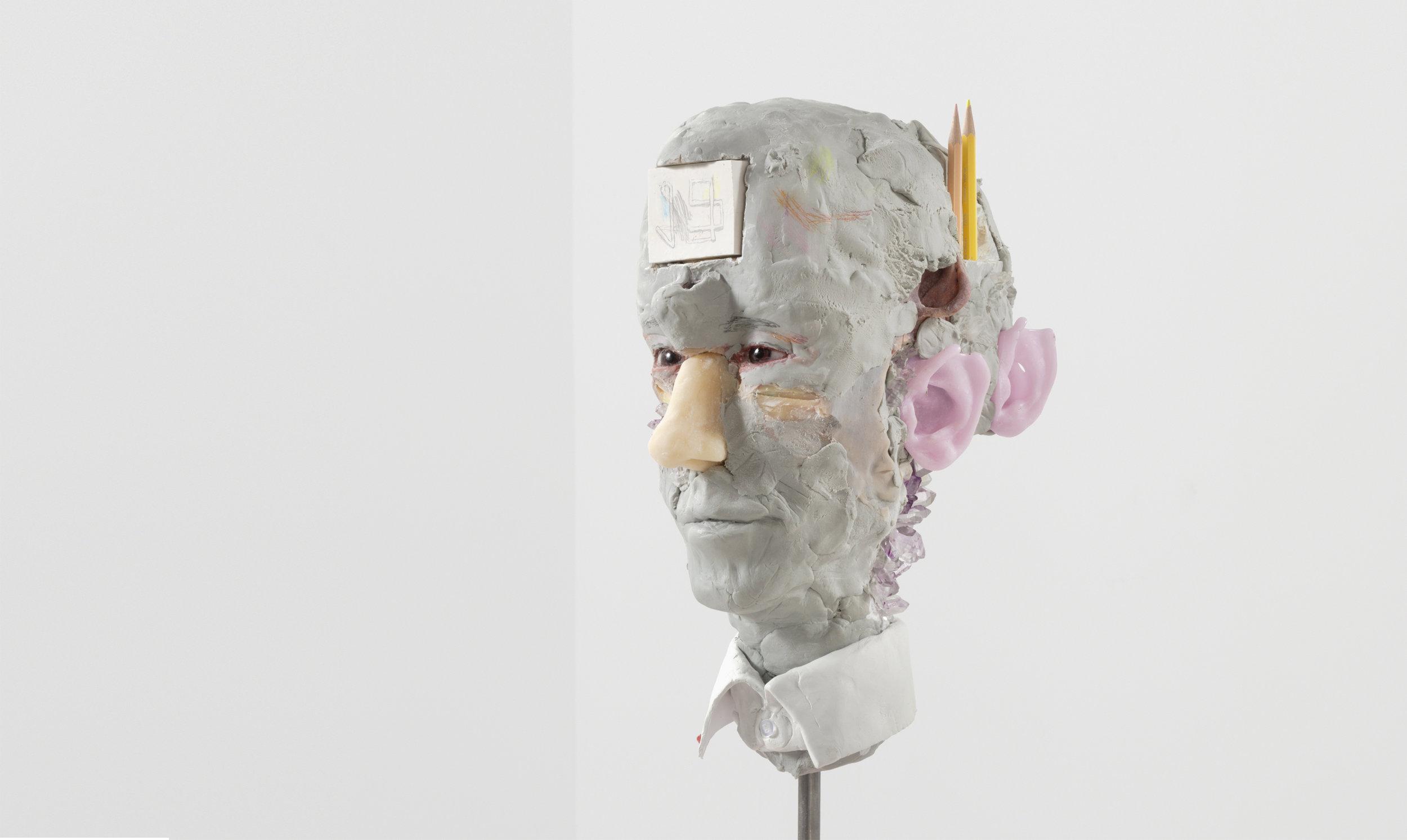 Bust With Glass Ears 2.jpg