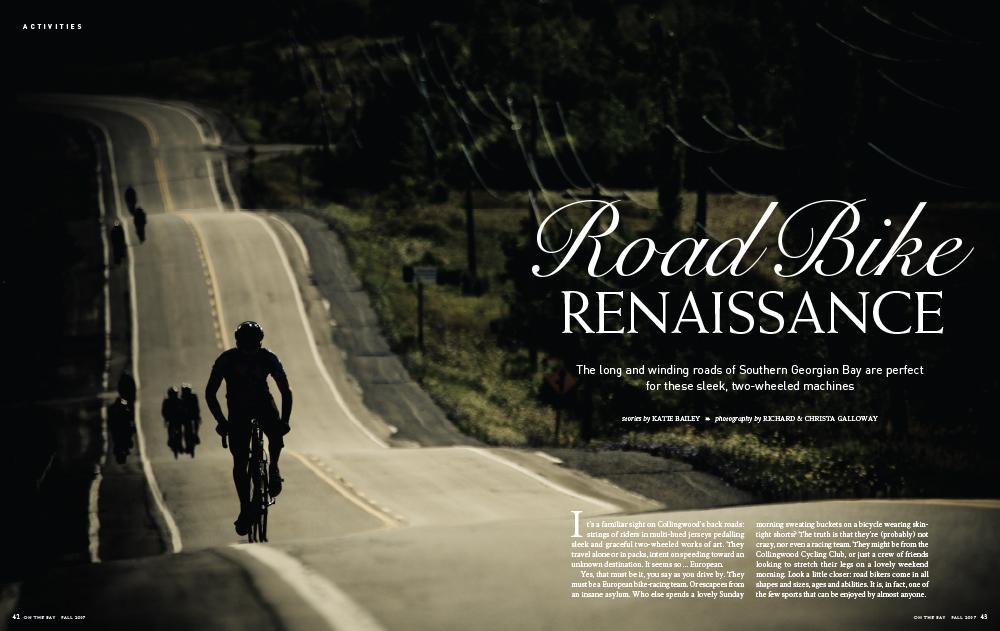 otb_roadbiking.jpg