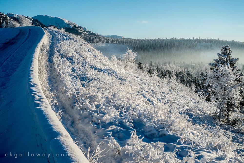 ckgalloway-grey-mountain-9164.jpg