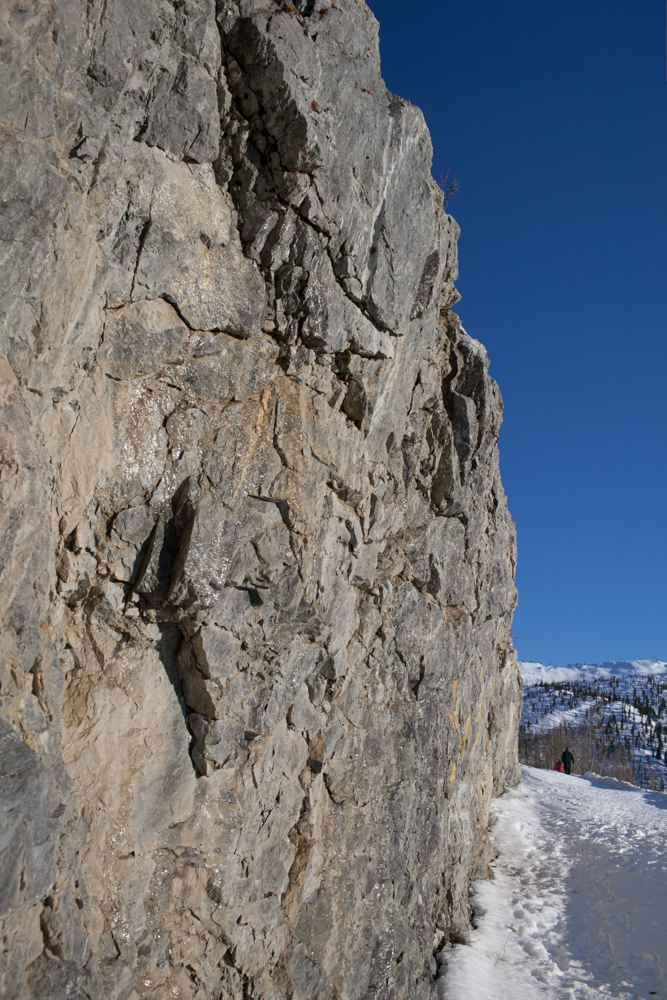 ckgalloway-grey-mountain-5467.jpg