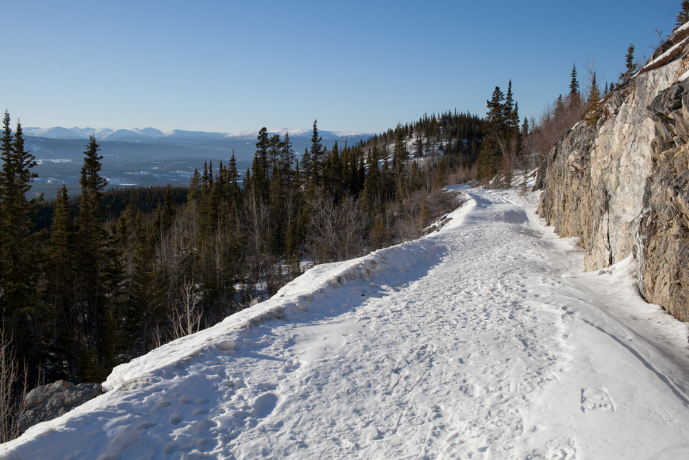 ckgalloway-grey-mountain-5470.jpg