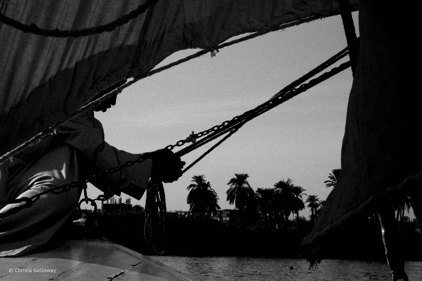 felucca-sailing-trip-nile-ckgalloway-3406.jpg