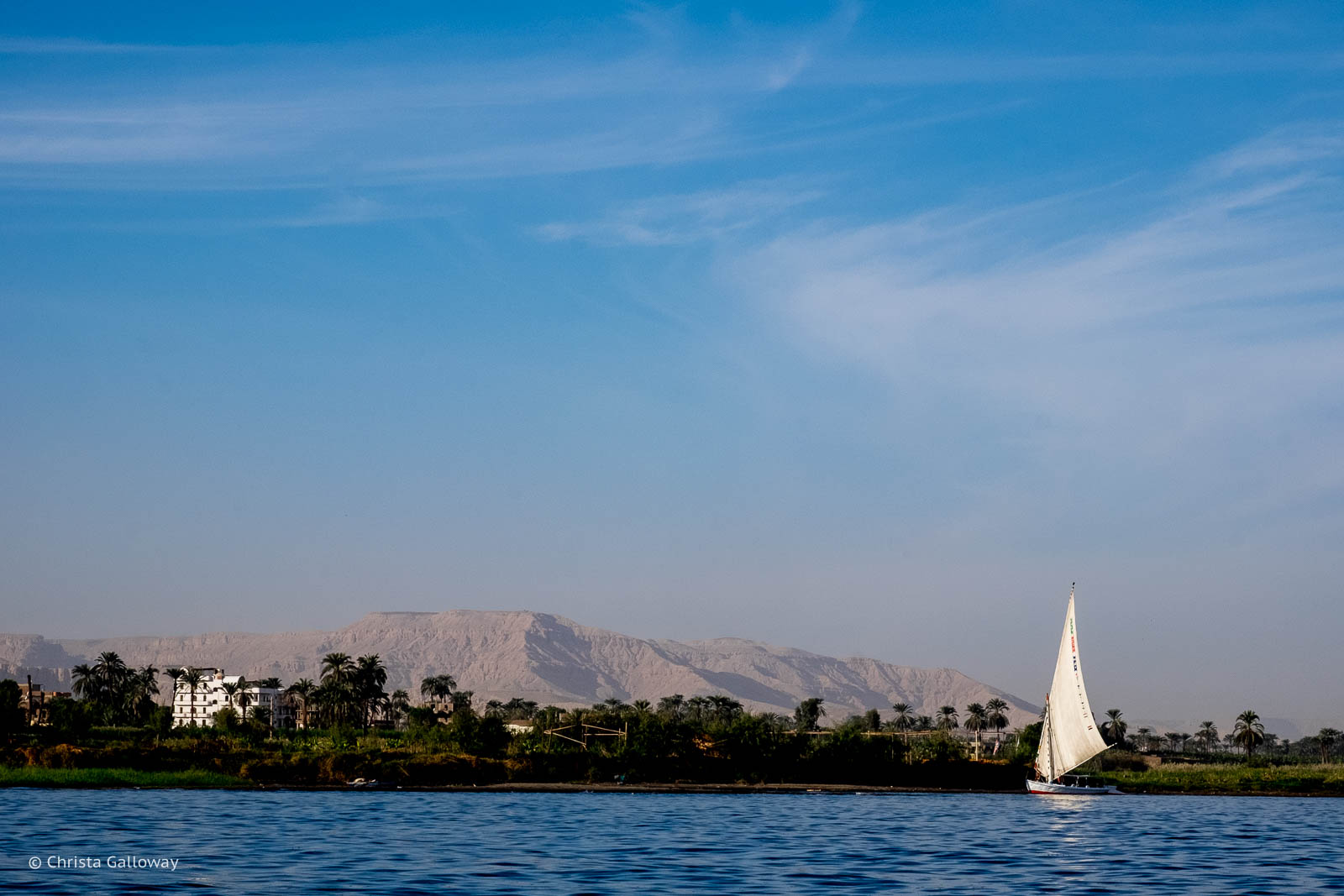felucca-sailing-trip-nile-ckgalloway-3423.jpg