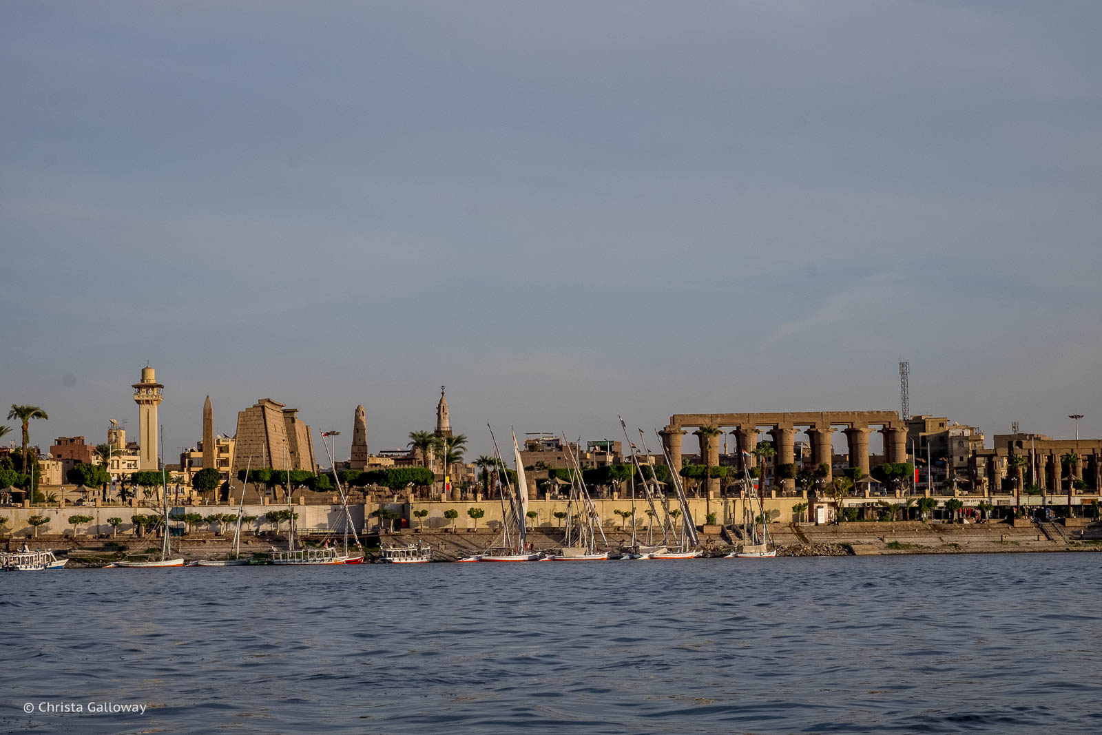 felucca-sailing-trip-nile-ckgalloway-3440.jpg