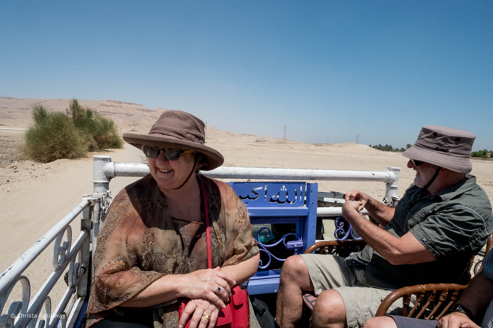 desert-monastary-luxor-ckgalloway-3516.jpg