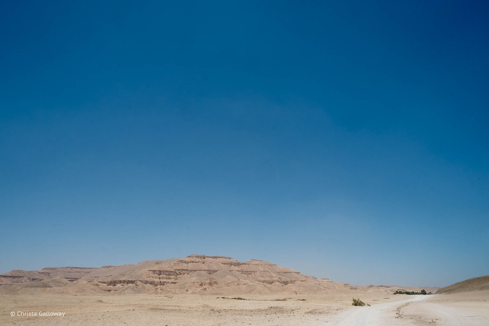 desert-monastary-luxor-ckgalloway-3522.jpg