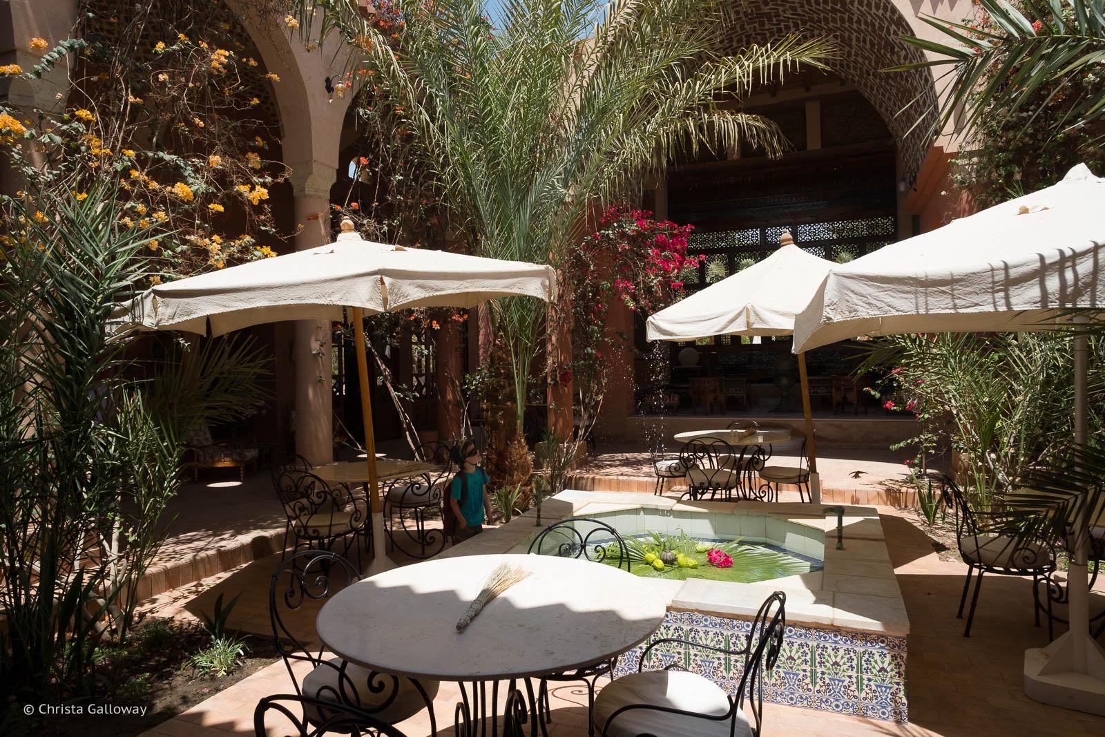 el-moudira-hotel-luxor-ckgalloway-3483.jpg