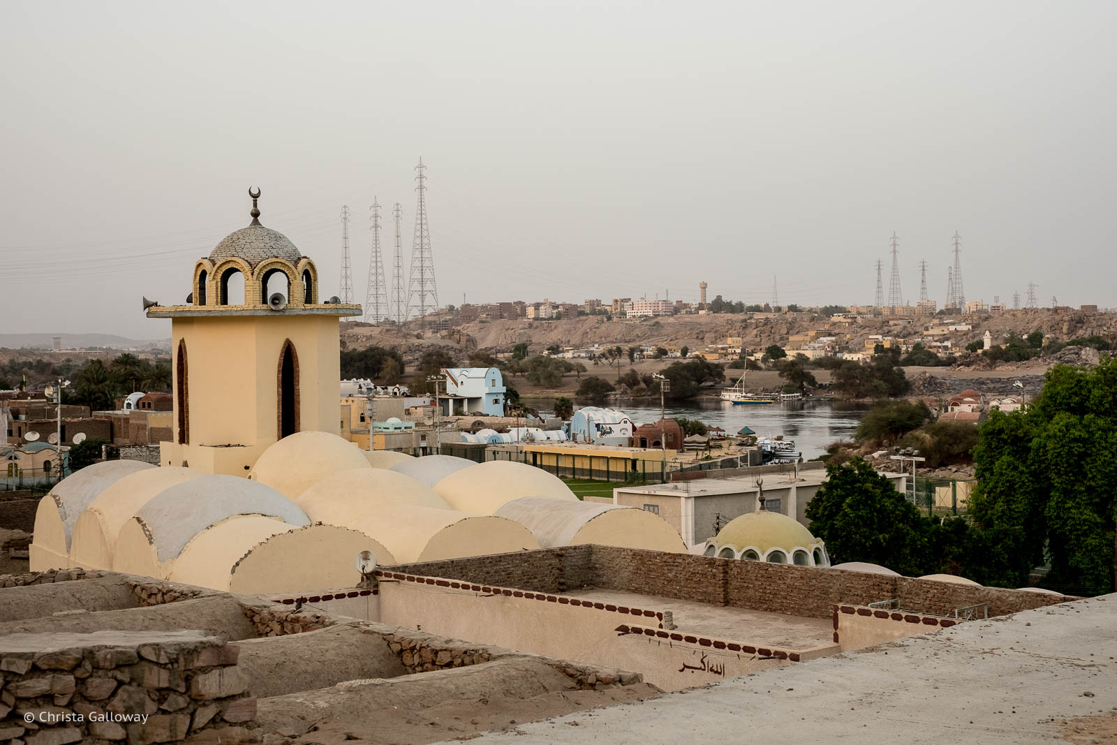 Nubian-Village-Aswan-Egypt-ckgalloway-6145.jpg