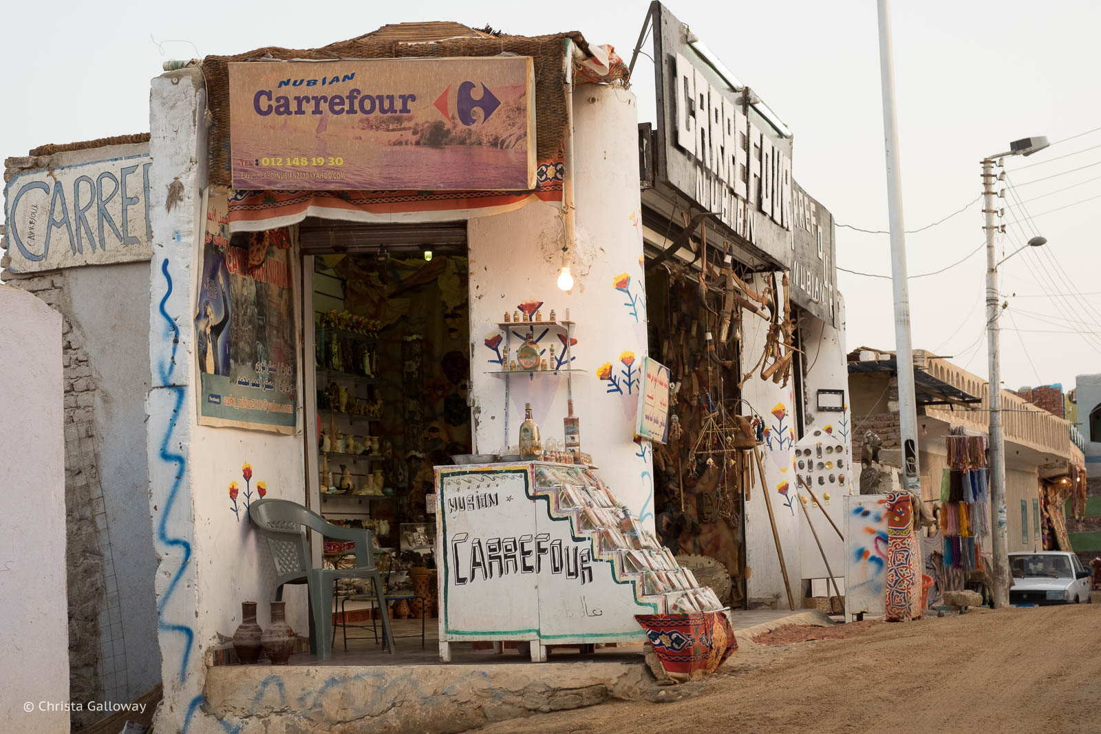 Nubian-Village-Aswan-Egypt-ckgalloway-6140.jpg