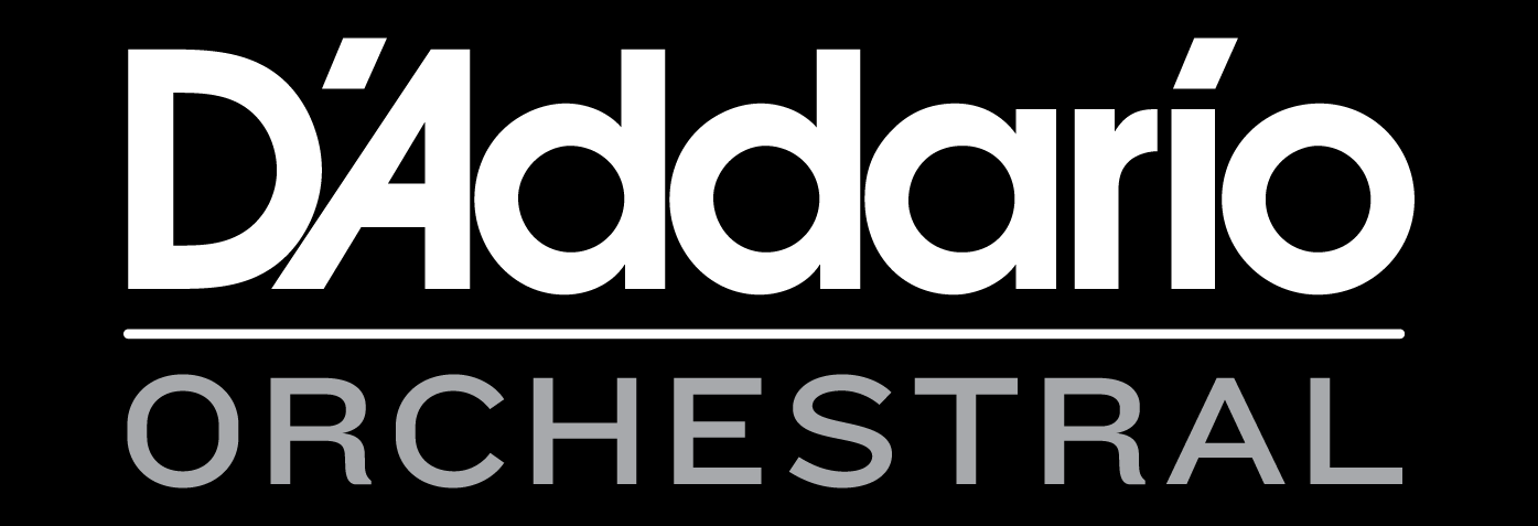daddario logo.png