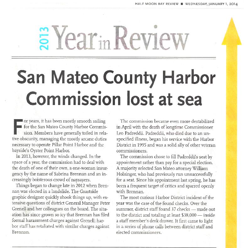 Robert-Bernardo-Harbor-Commissioner-lost-at-sea