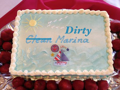 Clean-Marina-Program-Peter-Grenell-Harbor-District