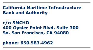 Bank-San-Mateo-County-Harbor-District