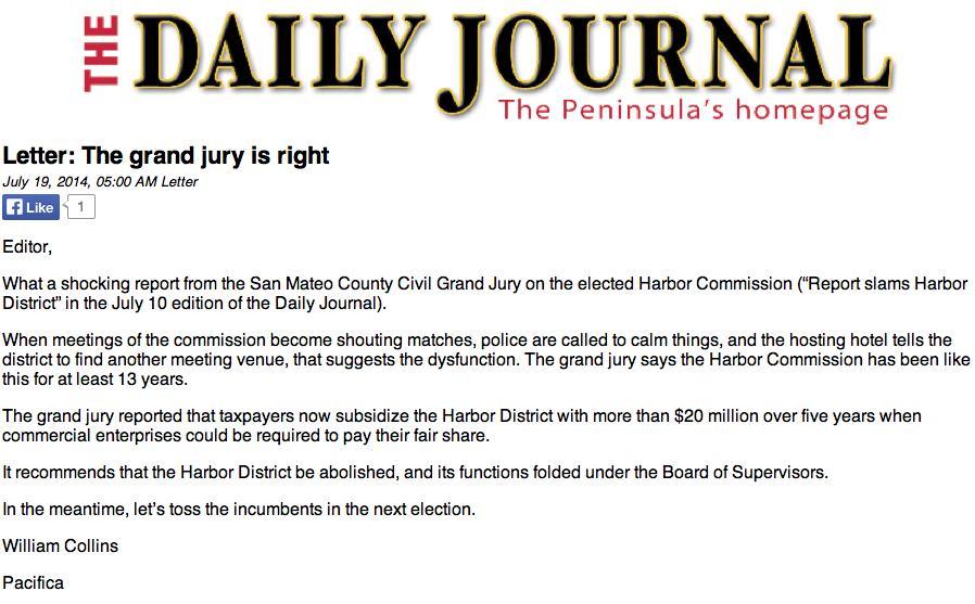 Jim-Tucker-Harbor-District-Commissioner-Will-Holsinger-election-smart-voter-grand-jury