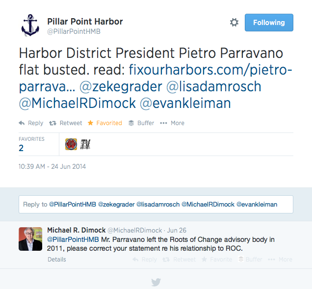 Pietro-Parravano-Michael-R-Dimock-Roots-of-Change