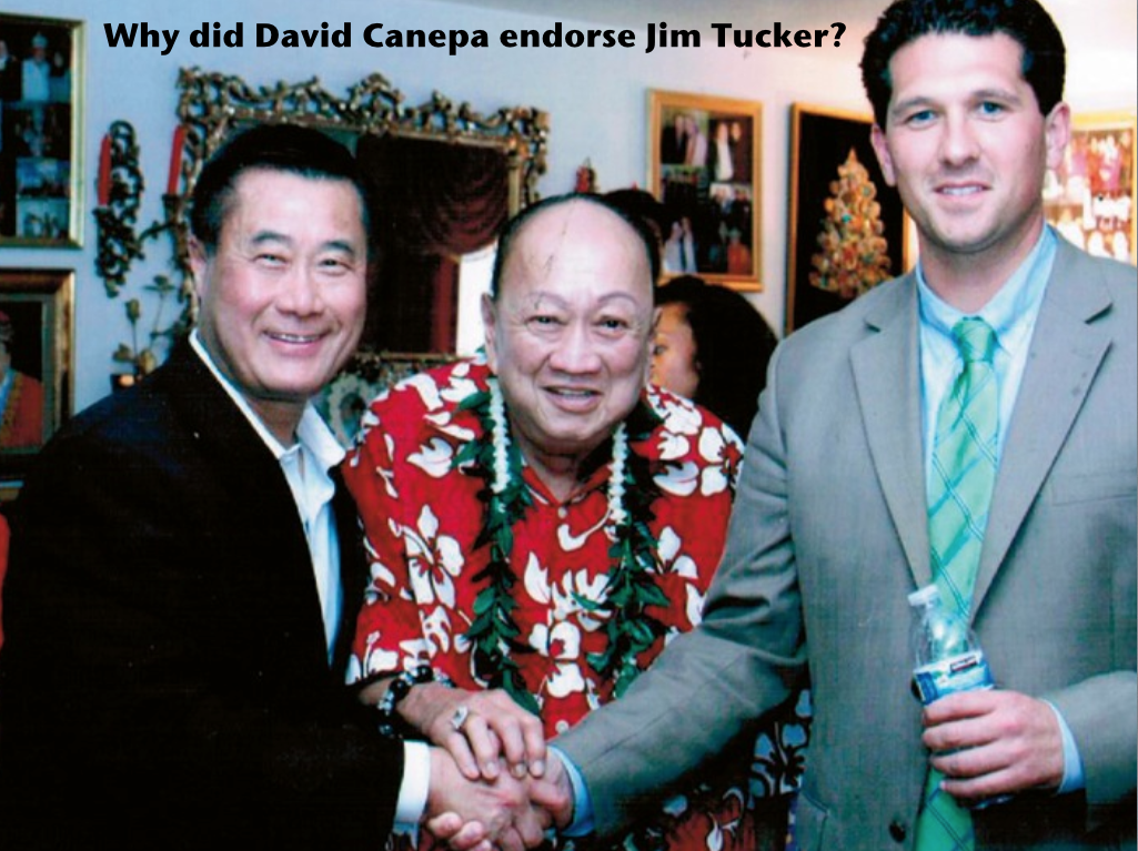 David-Canepa-Leland-Yee-Jim-Tucker-Harbor-District-Commissioner