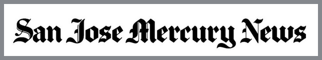 Mercury News San Mateo County Harbor District