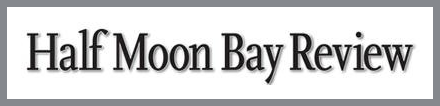Half Moon Bay Review quotes