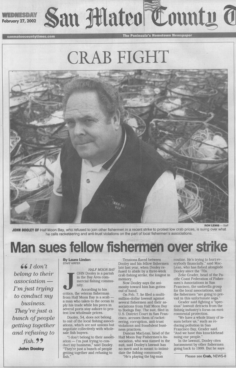 John-Dolley-Crab-Scab-lawsuit-Half-Moon-Bay-CA-Commerical-Fishing.png