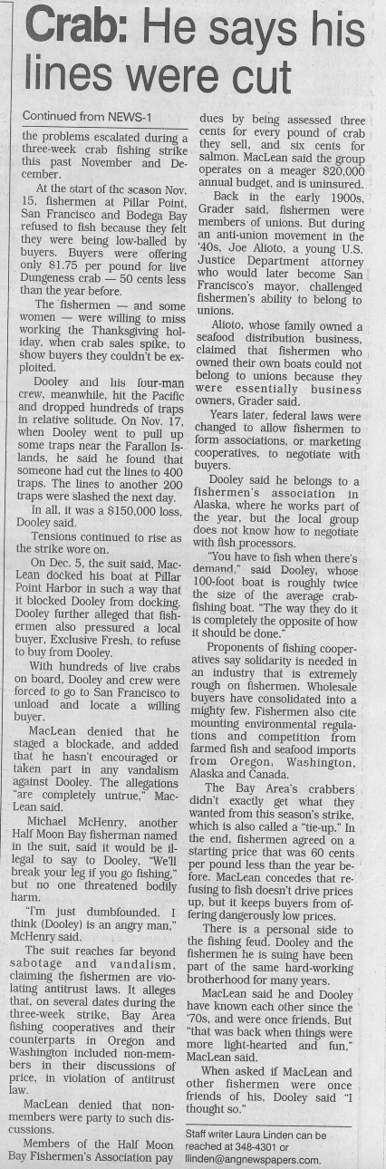 John-Dolley-Crab-Scab-lawsuit-Half-Moon-Bay-CA-Commerical-Fisherman.png