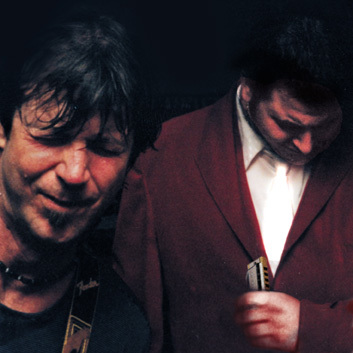 danny-degennaro-mikey-jr-2003-jbs-morrisville-pa.jpg