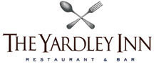 yardley-inn.jpg