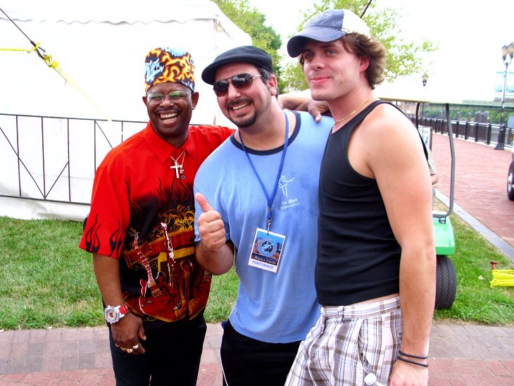 Mikey Junior with Lil' Ed & Matt Daniels 2.jpg