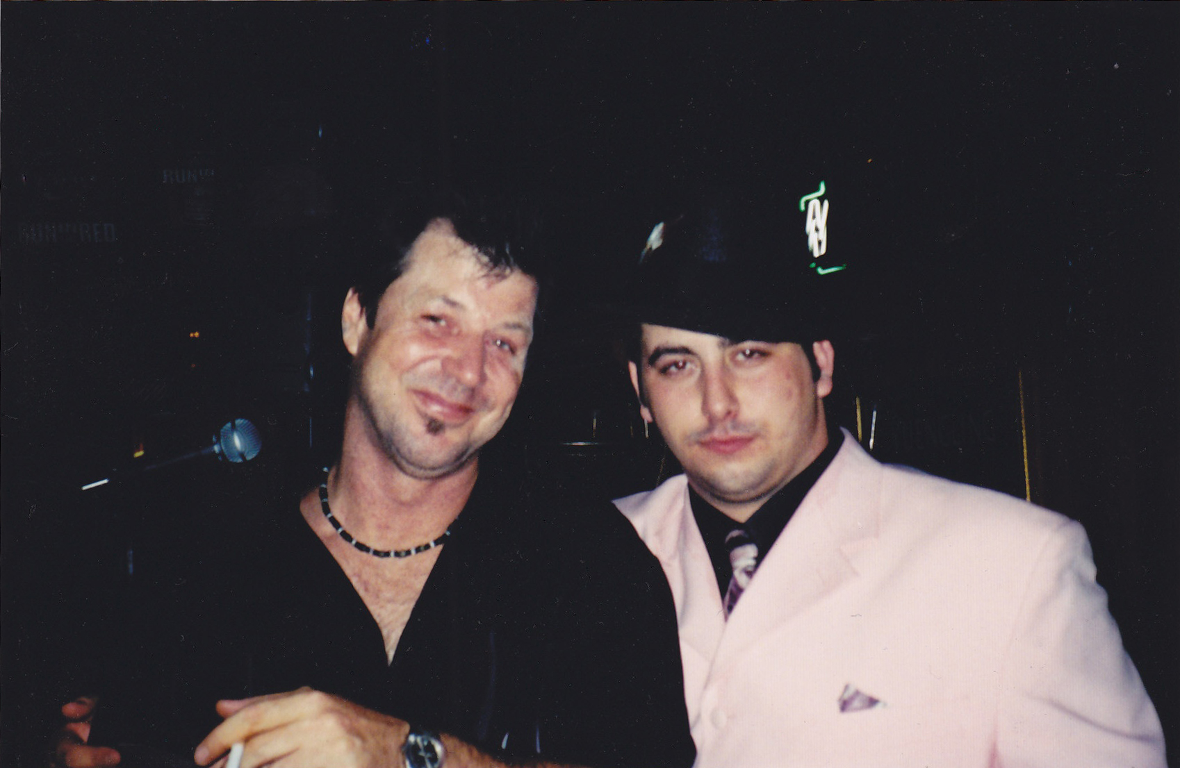 Danny DeGennaro & Mikey Junior at 5 Points Sports Bar 2003 (2)-6.jpg