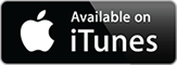 availableonitunes.png