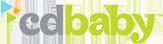 CD-Baby-logo2.png