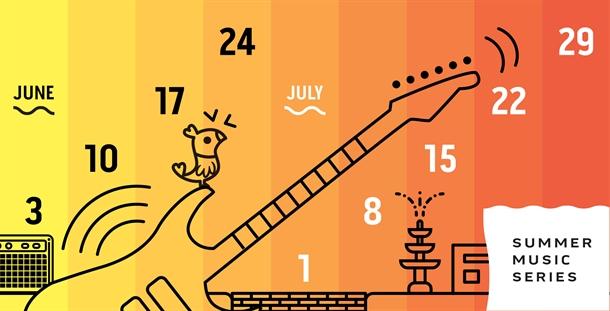 Ardmore Concert Series.jpg