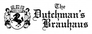 Dutchmans-Logo-300x113.jpg