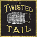 The Twisted Tail SQUARE SPACE LOGO.jpg