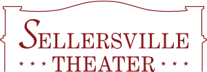 sellersville-theater-logo.png